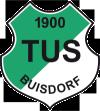 TuS-Buisdorf
