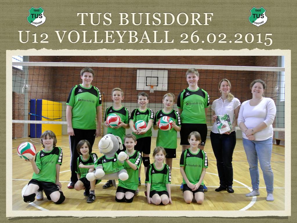 U12_20150226_Buisdorferhof.001