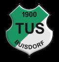 logo-tus_buisdorf-effekt